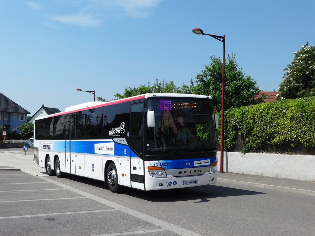 bus-ctbr