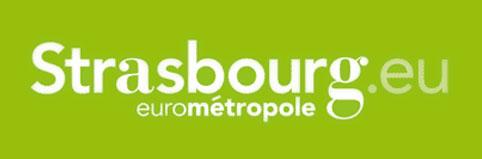 logo-eurometropole-strasbourg